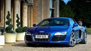 audi r8 wallpaper blue. Contemporary Audi You Are Viewing Wallpaper  On Audi R8 Wallpaper Blue I