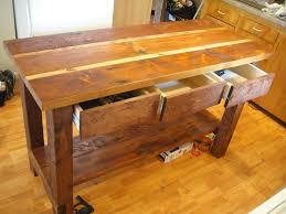 Kitchen Stone Flooring Kitchen Wooden Material As Well Village Kitchen Stone Flooring