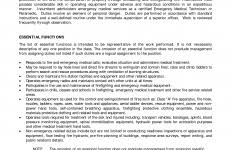 Fireptain Resume Examples Cover Letter Show Ticket Template ...