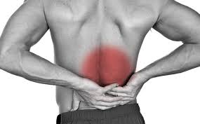 Image result for lower back pain