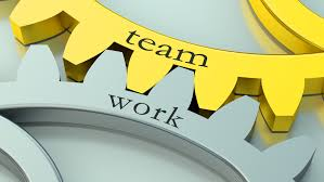 the top three benefits of teamwork creative cloud blog by adobe