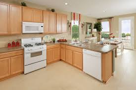 Kitchen Appliances Houston Tx New Homes For Sale In Houston Tx Remington Ranch Community By