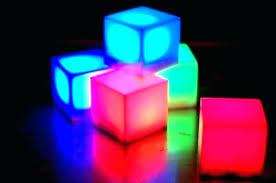cool room lighting. Kids Night Lights Best Light Lamps Cool Room Lighting New York Open Box O