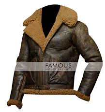 be the first to review polo ralph lauren brown distressed jacket cancel reply
