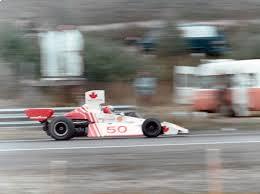 "Don Roberton mosport 05_840 | The ""forgotten"" drivers of F1"