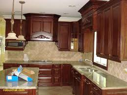 kitchen cabinets to ceiling without molding beautiful awesome crown molding kitchen cabinets scheme kitchen cabinet