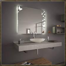 Spiegel Mit Led Licht Größten Spiegel Mit Beleuchtung Günstig Am