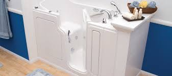 walk in bathtub prices. delighful walk walkin tubs u0026 bathtubs in walk bathtub prices e
