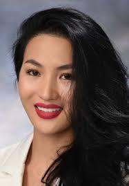 Ms. Kim Ngo