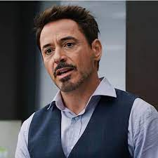 "Robert Downey Jr 🌹 on Instagram: ""❤❤️❤️ ..."