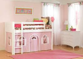 Best Canopy Toddler Beds For Girls Ccrcroselawn Design Bed Or Twin ...