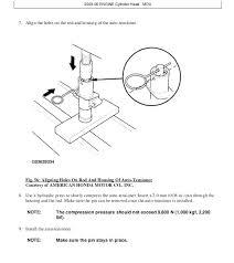 2006 ford truck wiring diagram michaelhannan co diagrama de flujo proceso 2006 ford truck wiring diagram net content uploads 20