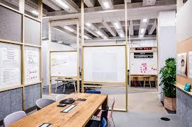 peaceful creative office space. APA Designs \ Peaceful Creative Office Space C