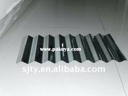 metal roofing s home depot excellent corrugated metal roofing home depot excellent metal roofing corrugated metal