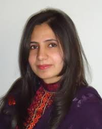 Amna Iqbal Awan doing job as a lecturer in department of education with area of specialization is M S in Educational leadership and management. - AMNA-IQBAL-AWAN-239x300