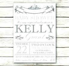 Free E Wedding Invitation Card Templates Online Wedding Invitation