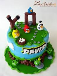 d304b48f0dffed4ad59a2fd9b059c1b7 angry birds birthday cake angry birds party