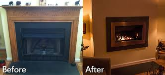 fireplace replacement doors. Fireplace Excellent Installations Charlottesville Richmond Va Wooden Sun Intended For Replacing Doors Attractive Over Repair Glass Replacement -