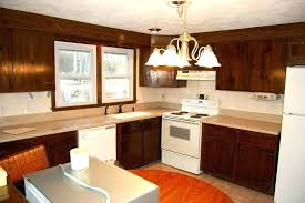 cost to refinish kitchen cabinets. Fine Kitchen Refinish Cabinets Cost Kitchen Best Of With  Lovely To With I