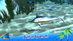 hit apple tv fishing game by the creators of flick fishing comes airburstextreme com games fish fishios5 png