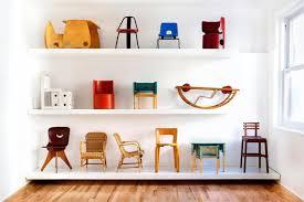 kids furniture modern. Growing Up Is Beautiful: Kids\u0027 Furniture At Kinder Modern In New York Kids