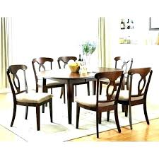 60 dining bench inch round dining table bench amazing comfort com home on 60 inch dining 60 dining bench inch rectangular dining table