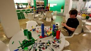 lego corporate office. Lego Corporate Office. Office Beautiful In The Where A