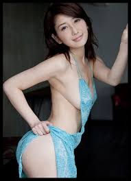 Asian massage ny chinatown