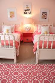 ... Comfortable Girls Bed Room 1000 Ideas About Girl Rooms On Pinterest ...