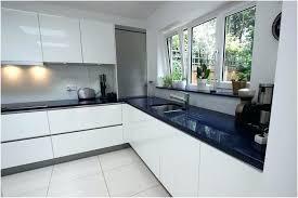 white high gloss kitchen cabinets white lacquer kitchen cabinets white high gloss kitchen worktops a unique