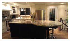 crazy horse granite countertop