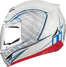 icon airmada volare helmet helmets white authentic icon leather skull jacket largest collection