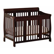 solid wood nursery furniture. Amusing Solid Wood Baby Crib Design Nursery Furniture Ideas