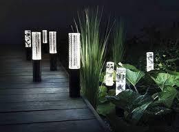 solar gazebo light costco solar