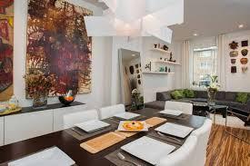 Toronto 2017 Toronto Condos & Short Term Rentals Airbnb