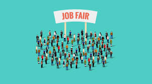 Job Fair Recruitment A Planning Guide For Employers Workable