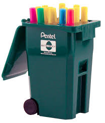 green and cheap office supplies architect office supplies