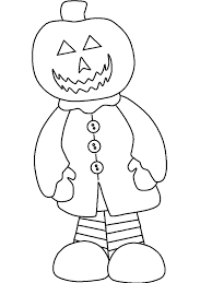 Small Picture Halloween Coloring Pages Werewolf Coloring Pages