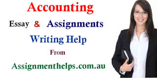 accounting assignment help accounting essay writing accounting essay assignment help