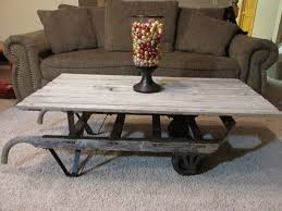 Living Room Coffee Table 17 Best Images About Coffee Table On Pinterest Industrial