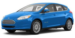 Focus St Bolt Pattern New Amazon 48 Ford Focus Reviews Images And Specs Vehicles