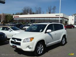 2009 Toyota Rav4 4wd - news, reviews, msrp, ratings with amazing ...