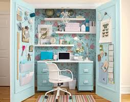 cool stuff for your office. Pleasing Cool Things For Bedrooms Lovely Bedroom Decor Ideas With . Stuff Your Office