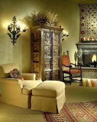 wall rugs hanging wall rugs throw blanket rugs hanging wall decor tapestry hanging wall rugs wall