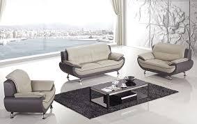 grey leather sofa59