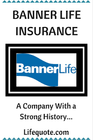 if you are searching for a review on banner life insurance company then you are at the right place go through our detailed review and then get a quote for