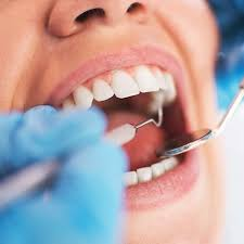 Discovering The Truth About Dentists
