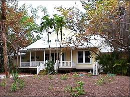 elegant old florida style house plans architecture heritage