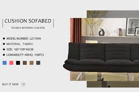 Dongguan United Home Ltd Sofabed Sectional