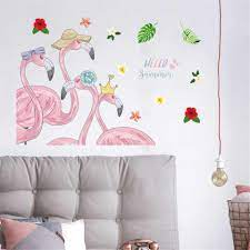Decals|Wall Stickers